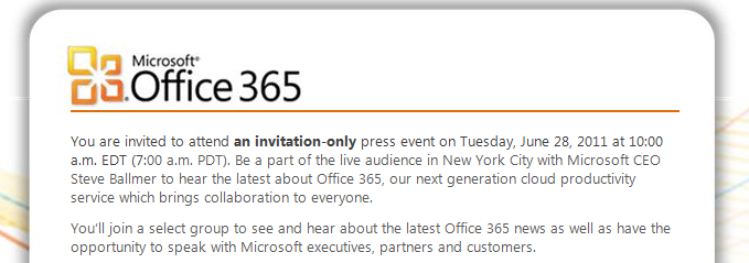office 365 png. It looks like Office 365