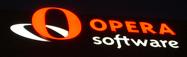 Opera plugs security holes, adds anti-exploit mechanisms