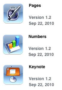 external image pages-numbers-keynote-12.jpg