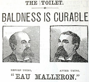 patent-medicine-ad-1800s.jpg