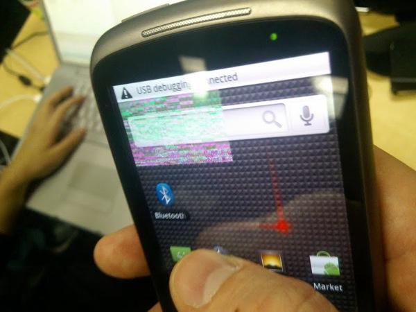phone99-htc-dragon-nexus-one-600.jpg