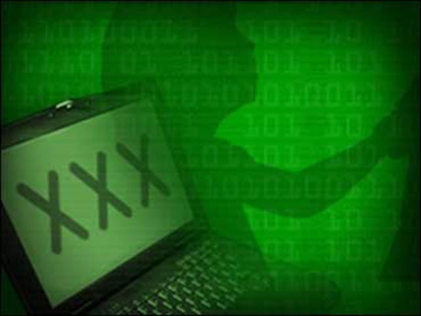 В первой половине 2010 года управление К МВД РФ обнаружило в Сети