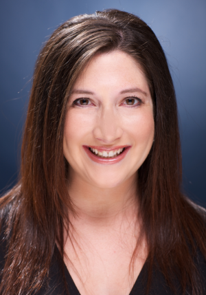 Randi Zuckerberg, Facebook's marketing director as well as Facebook ...