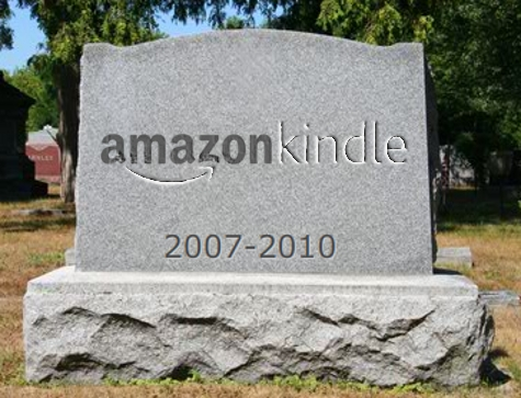 http://i.zdnet.com/blogs/ripkindle-techbroiler1.jpg