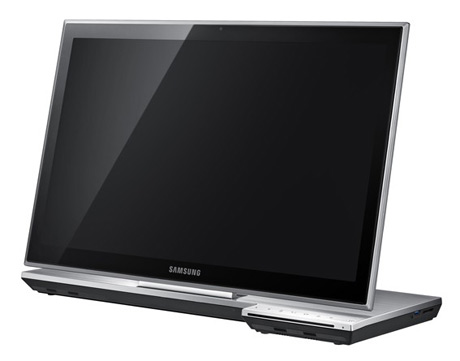 http://i.zdnet.com/blogs/samsung-series-7-all-in-one-pc-desktop.jpg