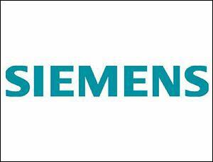 تاریخچه تاسیس شركت زیمنس توسط ورنر زیمنس    Siemens AG History