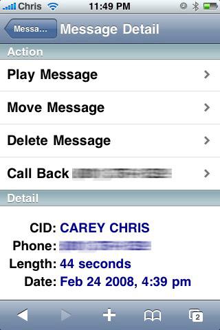 funny voicemail greetings. Funny voicemail greetings in