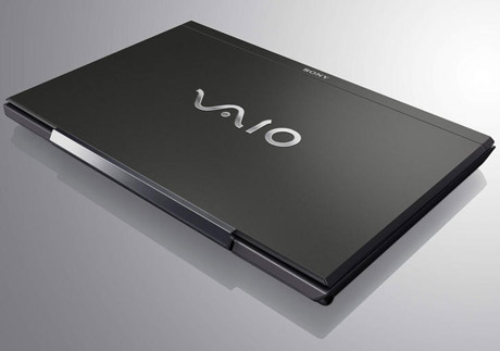 sony_vaio_s_series-laptop.jpg