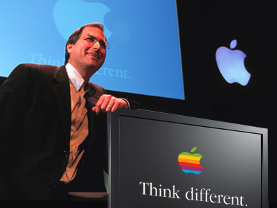 Research Group: Apple Television coming, but not until 2013 - Jason O'Grady