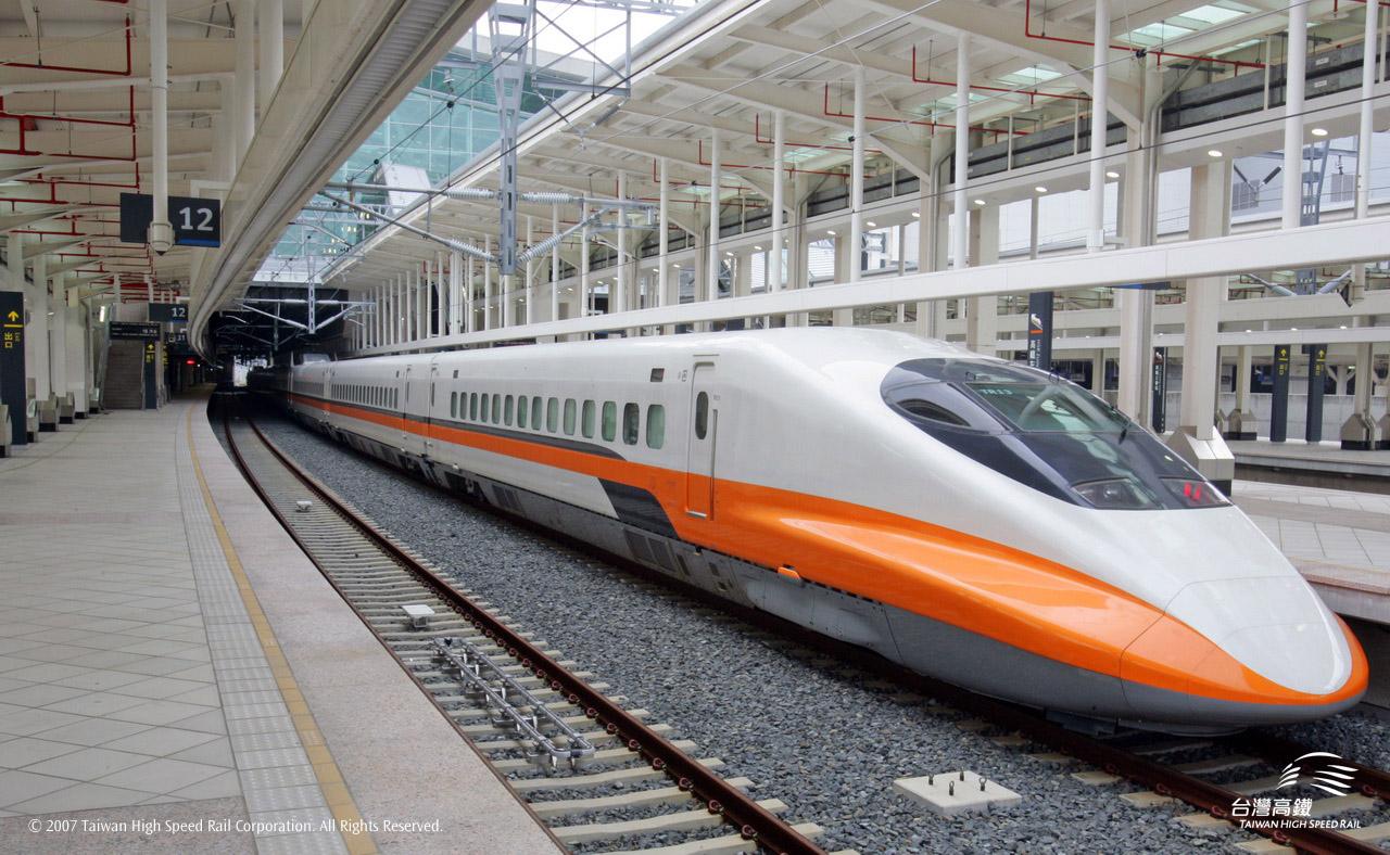 http://i.zdnet.com/blogs/taiwan-train.jpg