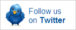 Follow ZDNet on Twitter