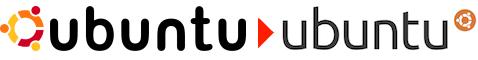 [Image: ubuntu-new-logo-zaw2.png]