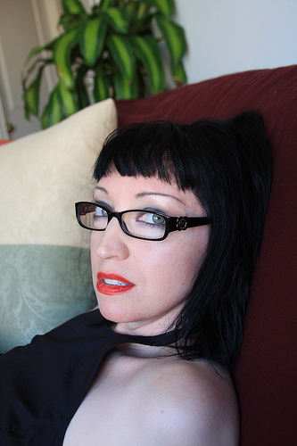 velvetblue zdnet podcast Hot mature blonde sex pics. hairy cunt grannies