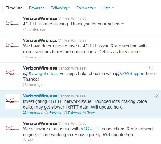 afganistan outage military map maryland verizon
