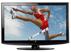 Westinghouse releases 120Hz 42-inch LCD HDTV for $750