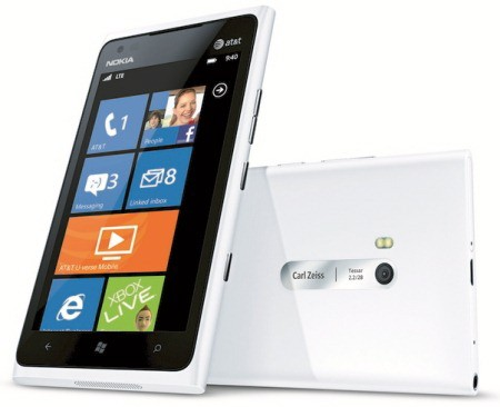 [http://i.zdnet.com/blogs/white-nokia-lumia-900.jpg]