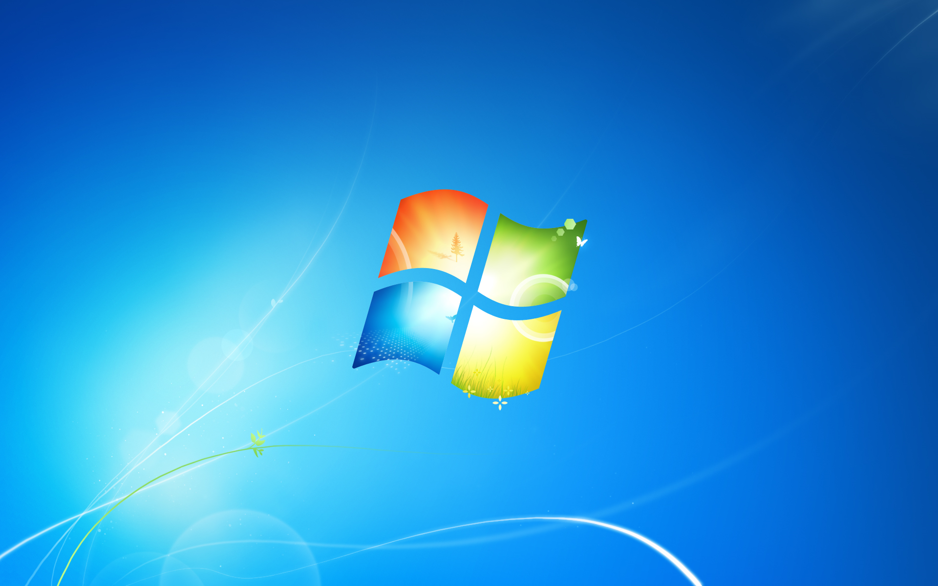 win7-wallpaper-large.png