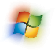 CIO Jury: Split on deploying Windows 7