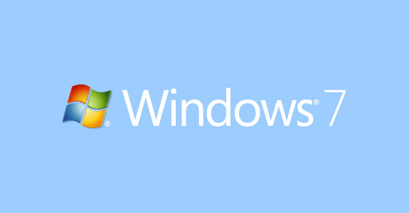 Windows 7 OEM pricing: What could and should Microsoft do?