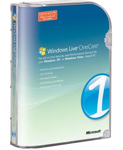 http://i.zdnet.com/blogs/windows_live_one_care.jpg