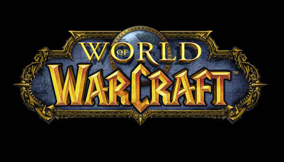 World of Warcraft Exploits