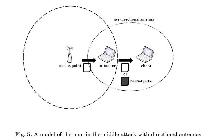 Перейти на сайт www.securitylab.ru открывается в новом окне. Японские учен