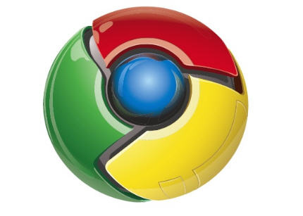 zdnet google chrome logo Google Chrome OS is now available as free VMWare download | ZDNet.com
