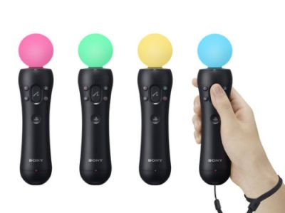 http://i.zdnet.com/blogs/zdnet-playstation-move.jpg