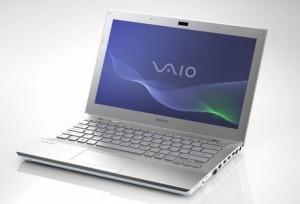 zdnet-sony-vaio-s-laptop-white-front-300x204.jpg
