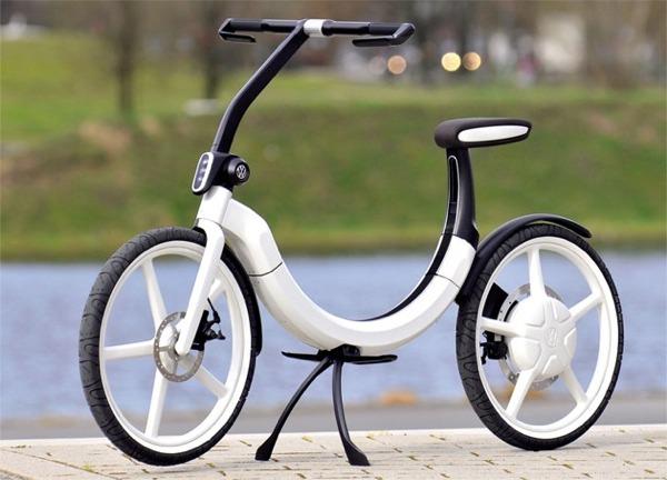 BIKE.E_bicicletta_elettrica_volksvagen