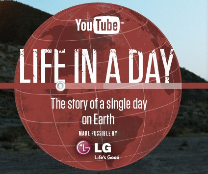 http://i.zdnet.com/blogs/zdnet-youtube-life-in-a-day.jpg