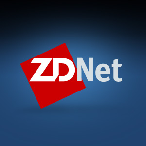 Zdnet Linux and open source
