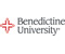 /research-library/benedictine+university