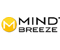 /research-library/mindbreeze+software