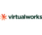 /research-library/virtualworks