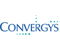 /research-library/convergys