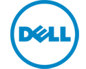 Dell and Intel® Xeon® processors