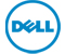 Quest Software, Inc., now a part of Dell